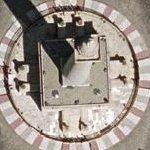 Washington Monument (Baltimore's) (Google Maps)