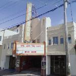Balboa Theater (StreetView)