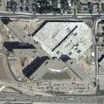 Best Buy Corporate Headquarters (Google Maps)