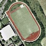 Sportzentrum Alsdorf-Nord (Google Maps)