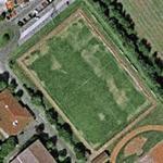 Grenzlandstadion (Google Maps)