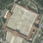 Verona Grand Cemetery (Google Maps)
