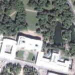 Russian Museum (Google Maps)