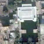 Hoseni Dalan (Google Maps)