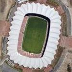 Nelson Mandela Bay Stadium (2010 FIFA World Cup) (Google Maps)