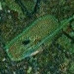 Scottsville Turf Club (& Casino) (Google Maps)