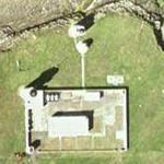 Stroma Lighthouse (Google Maps)