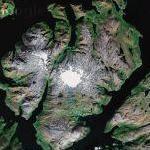 Seiland (Google Maps)