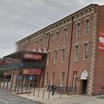 Springer Opera House (StreetView)