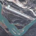 Carmacks Airport (CEX4) (Google Maps)