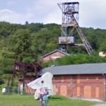 Hornické Muzeum OKD (mining museum)
