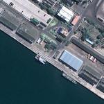 Port of Maputo