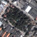 Barranquilla Zoo (Google Maps)