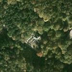 Zoo Děčín (Google Maps)