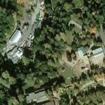 Zoo Liberec (Google Maps)