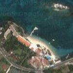 Couples Ochos Rios Resort (Google Maps)