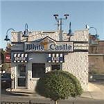 White Castle (StreetView)