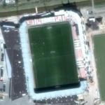 Stadium Polman (SC Heracles)