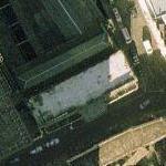 Farringdon and High Holborn Station (Google Maps)