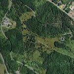 Cowpens National Battlefield (Google Maps)