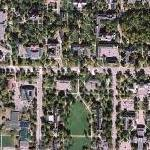 Miami University (Google Maps)
