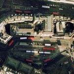 Victoria Station (Google Maps)