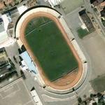 4 Eylül Stadi (Google Maps)