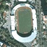 Bursa Ataturk Stadı