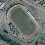 5 Temmuz Stadı (Google Maps)