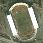 Cemal Gürsel Stadyumu