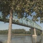 Brownville Bridge (StreetView)