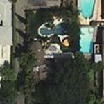 Essence Atkins' House (Google Maps)