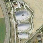 Zentrum Paul Klee (Google Maps)