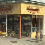All Star Sandwich Bar (StreetView)