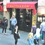 Balthazar (StreetView)