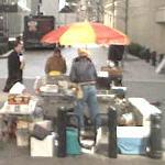 Chili Man (StreetView)
