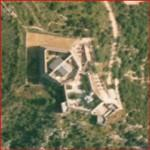 Fort Liberia (Google Maps)