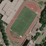 DaSilva Memorial Stadium (Google Maps)