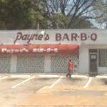 Payne's Bar-B-Q (StreetView)
