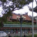 Mengjia Longshan Temple (StreetView)