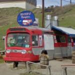 Rocky's Burger Bus (StreetView)