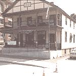 Oldest Post Office (StreetView)