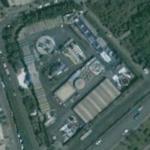 Sindbad Amusement Park (Google Maps)