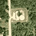 Dansville JSS Radar (Google Maps)