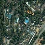 Fantasilandia (Google Maps)