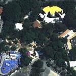Cidade da Criança (Children's City) (Google Maps)