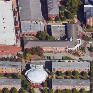 Morehouse College (Google Maps)