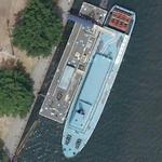 Steamboat Portland (Google Maps)