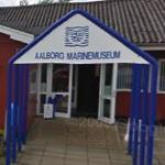 Alborg Marinemuseum (StreetView)