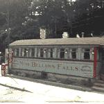 Miss Bellows Falls Diner (StreetView)